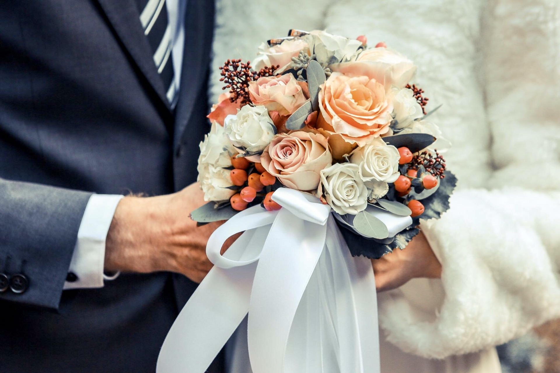Love On The Rocks- Why Choosing To Marry An Illegal